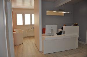 Clinique dentaire Antcdent   Cabinet dentaire à Echallens