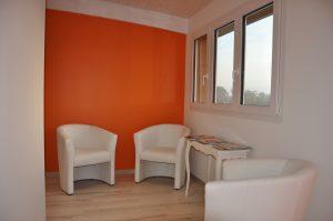 Clinique dentaire Antcdent | Cabinet dentaire à Echallens