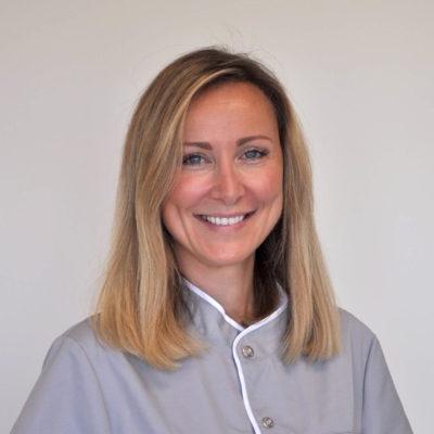 Docteur Sophie MARTAGEIX-BOIREAU
